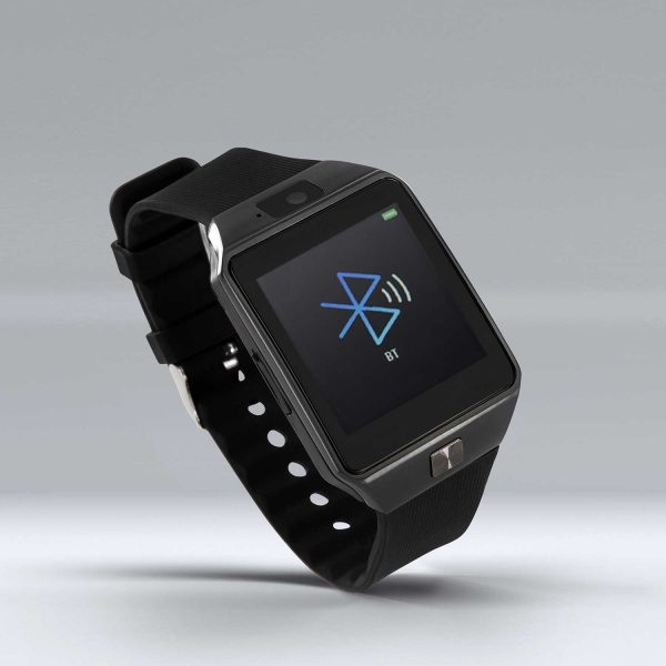 X-WATCH | X30W Smart Uhr Android – Smartwatch kaufen – Smartwatch mit SIM Karte