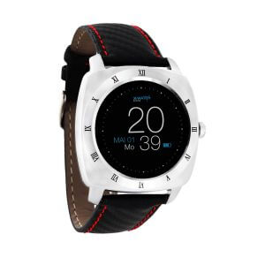 X-WATCH | NARA XW PRO 54020 Smartwatch