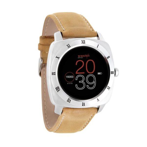 X-WATCH | NARA Watch Uhr