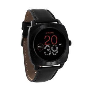 X-WATCH | NARA PRO 54006 Smartwatch