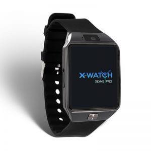 X30W Sim Smartwatch mit internet
