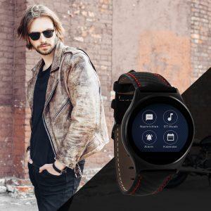 X-WATCH   QIN Watch Uhr