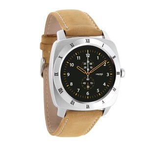 X-WATCH | NARA Smart Watch für iPhone – günstige Smartwatch – Android Watch – Smartphone Uhr – Top Smartwatches