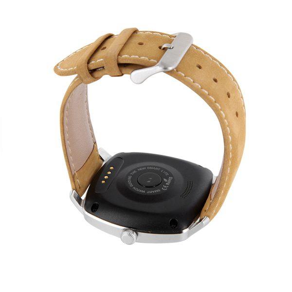 X-WATCH | NARA Sport Smartwatch – Smartwatch kaufen – iOS Smartwatch