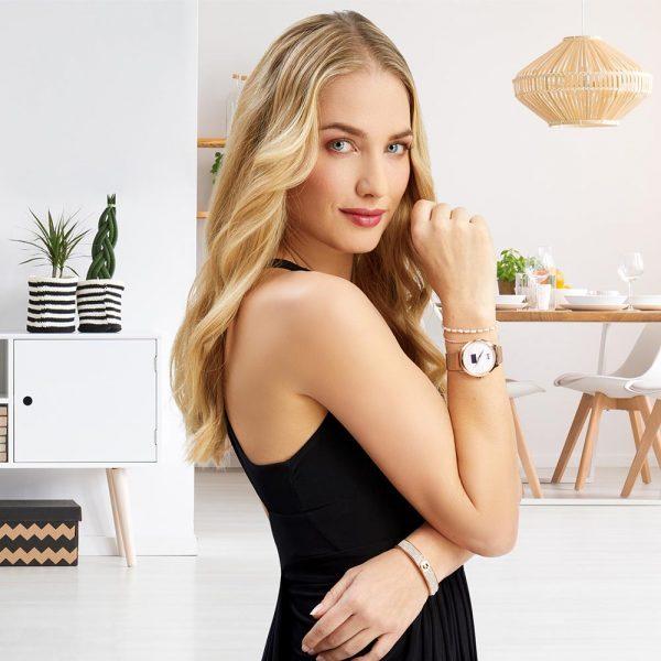 X-WATCH | SOE Test Smartwatch – Smartwatch kaufen – Smartwatch 2