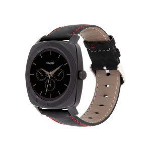 X-WATCH | NARA BC | Fitness Armband mit Pulsmesser, Android Watch, Smartwatch 3