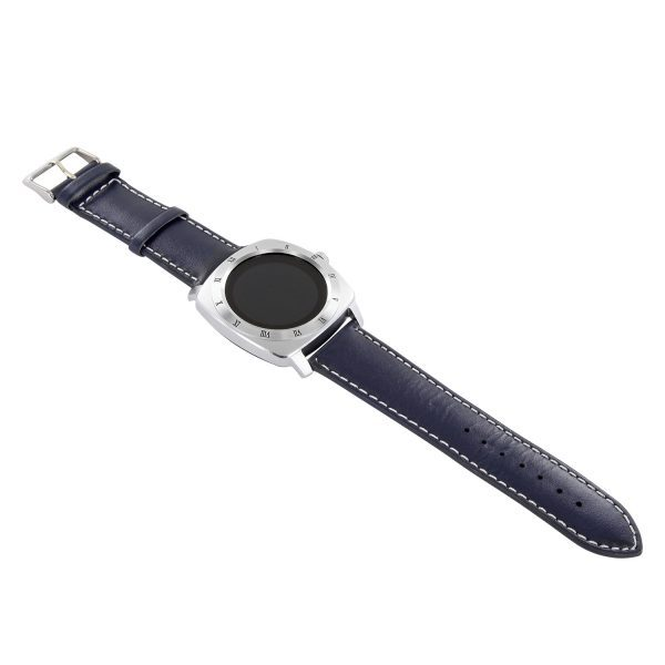 X-WATCH | NARA iOS Watchfaces – WhatsApp Smartwatch – Smartwatch 2