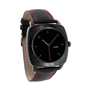 X-WATCH | NARA BC | Sport Smartwatch, Android Watch, Handy Uhr