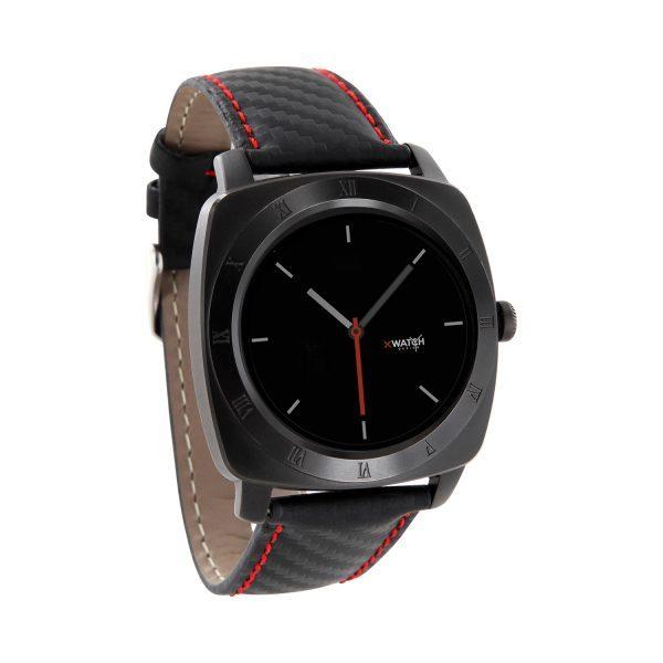 X-WATCH | NARA BC | Sport Smartwatch, Android Watch, Handy Uhr