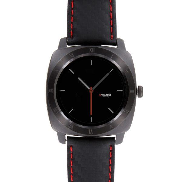 X-WATCH | NARA BC | Smartwatch kaufen, Smartwatch Ziffernblatt, Watchfaces