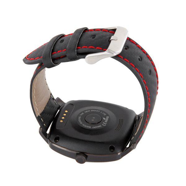 X-WATCH | NARA BC | Smartwatch 2, Smart Uhr, Watchfaces