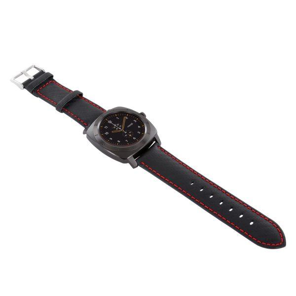 X-WATCH | NARA BC | Watchfaces, Smartwatch Ziffernblatt, Smartwatch kaufen
