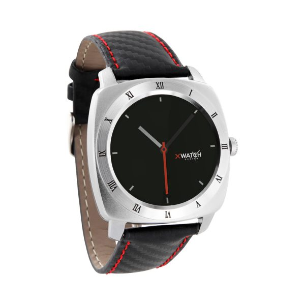 X-WATCH | NARA Whatsapp Smartwatch – smartwatch kaufen – watchfaces - günstige smartwatch - Smart Watch für iPhone