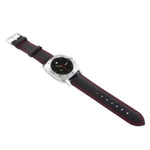 X-WATCH | NARA Smartwatch kaufen – Smartwatch Bestenliste – Smartwatch Vergleich