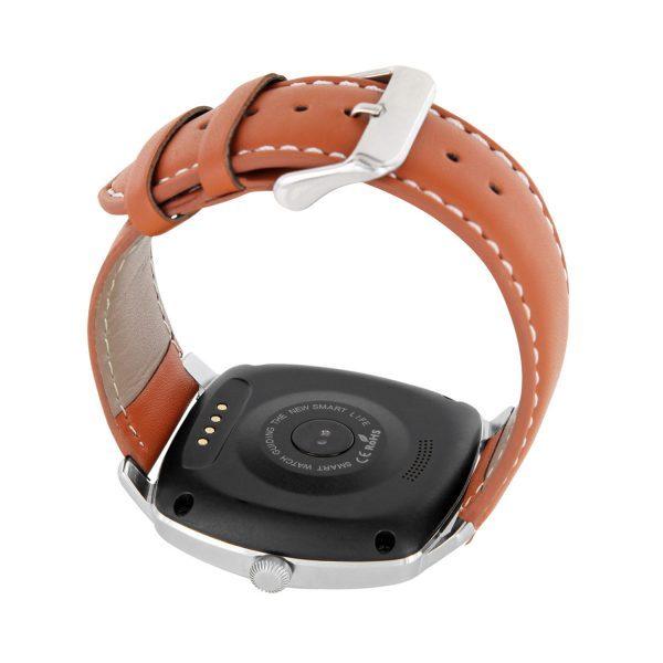X-WATCH | NARA Android Watch – Sport Smartwatch – Smartwatch Uhr