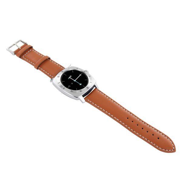 X-WATCH | NARA Aktivitätstracker – Top Smartwatches – Smartwatch 3