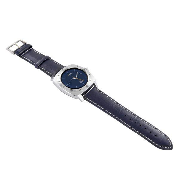X-WATCH   NARA iOS Watchfaces – WhatsApp Smartwatch – Smartwatch 2