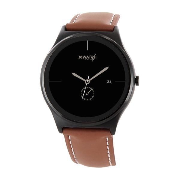 X-WATCH | QIN II günstige Smartwatch – Smart Watch 2 – Android Smart Watch