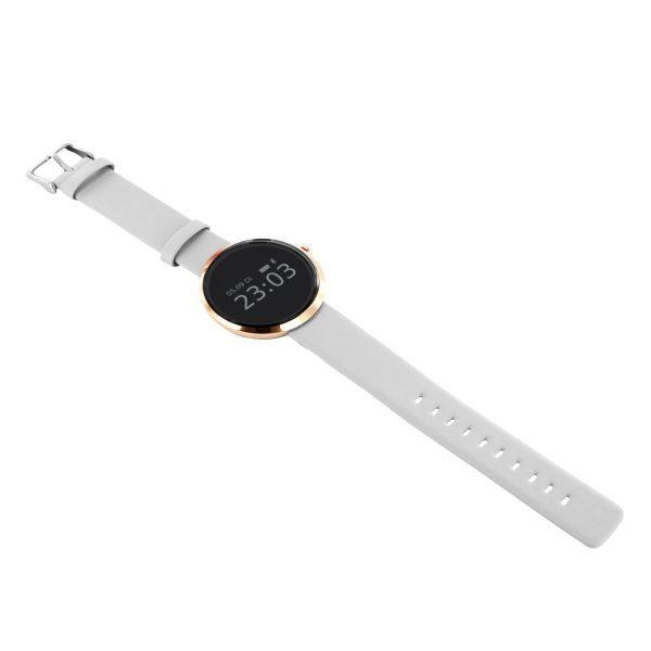 X-WATCH   SIONA Fitnessuhr Test – Smartwatch kaufen – beste Fitness Uhr