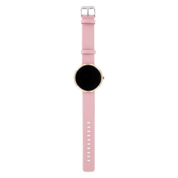 X-WATCH | SIONA Smartwatch Damen Test – Fitnessarmbänder Test - Aktivitätstracker