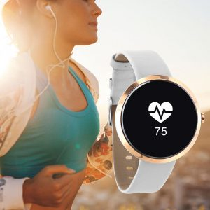 X_WATCH_SIONA_fitnesstracker_fuer_damen