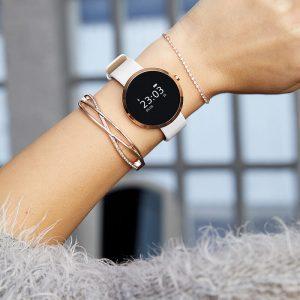 X_WATCH_SIONA_smart_watch_frauen