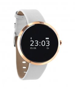 X_WATCH_SIONA_smartwatch_fuer_damen