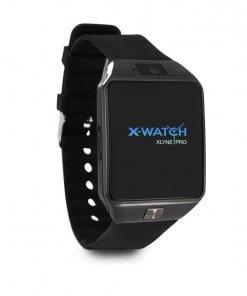 X-WATCH X30W_54024_72dpi (9)