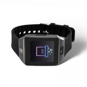 X30W Sim Karten Smartwatch