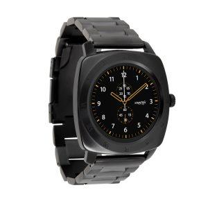 Smartphone Uhr - Smart Uhr Nara