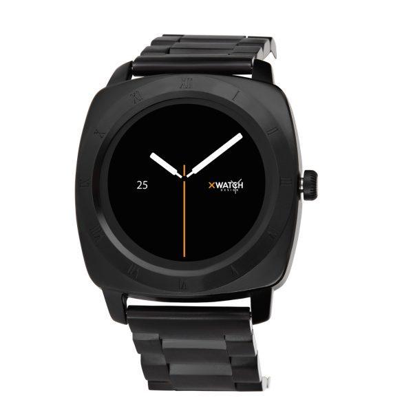 Smartwatch Preis 1A Angebot - Herren smartwatch preis android watch billige smartwatch