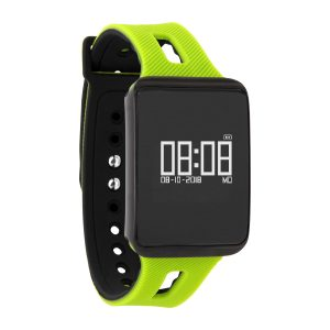 Smartwatch unter 50 Euro