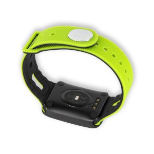 smartwatch iphone kompatibel