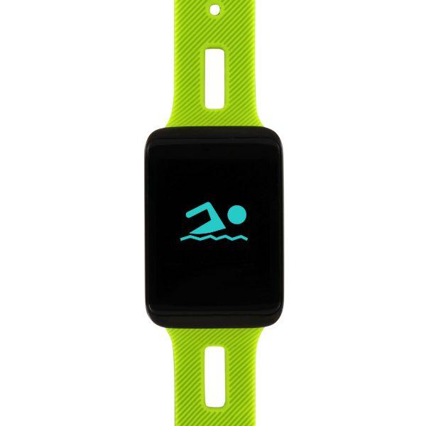 fitness armband tracker, sport uhr