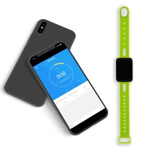 fitness armband tracker ffitness sport uhr