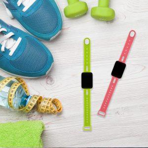 fitness uhr; fitnessuhr für damen; fitnessarmband; sport uhr;
