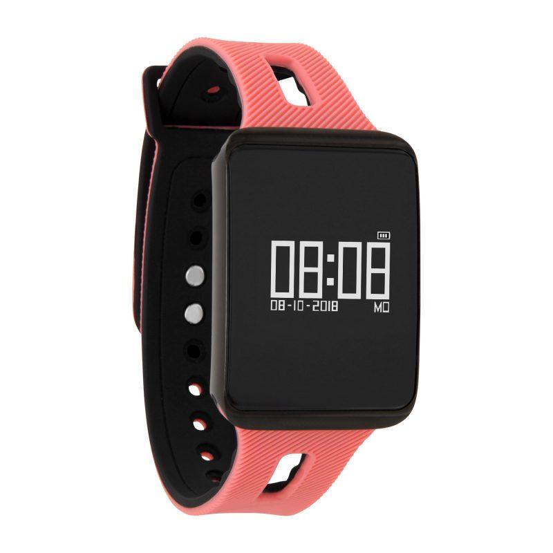 die beste smartwatch f r sportliche frauen keto xw fit. Black Bedroom Furniture Sets. Home Design Ideas