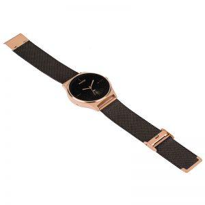 Damen_smartwatch_software smartwatch apple kompatibel