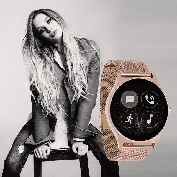 X_WATCH_Joli_smartwatch_damen