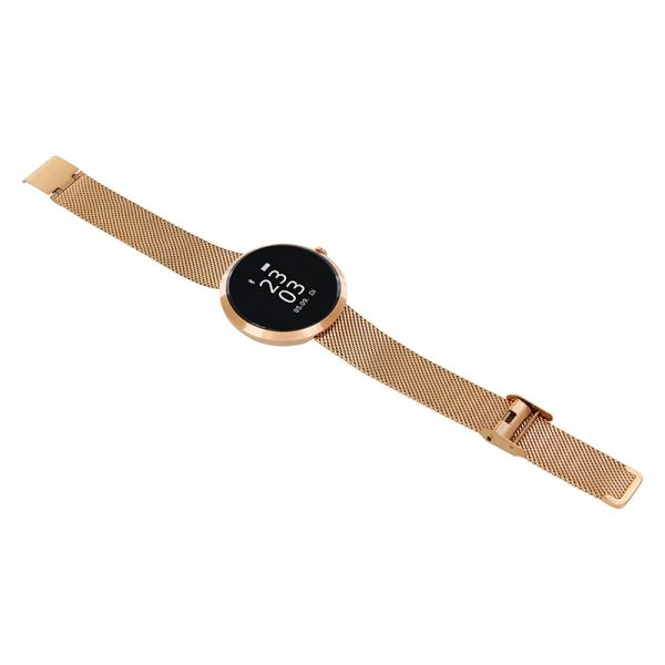 X_WATCH_SIONA_beste_Smartwatch_iOS