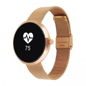 X_WATCH_SIONA_fitnesstracker_elegant