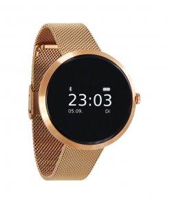 X_WATCH_SIONA_iOS_Smartwatch