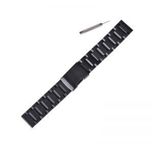 Metall Armband Herrn Nara, Qin
