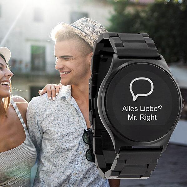 X-WATCH - Elegante Uhren für Frauen & Herren
