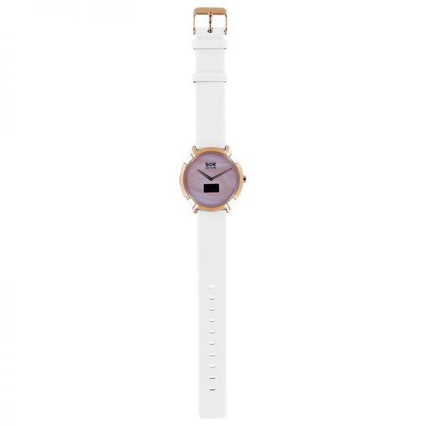 SOE_XW_PURE_Hybrid_Smartwatch_Armband