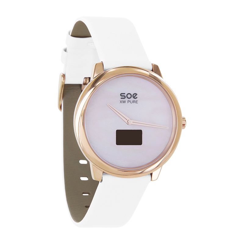 SOE_XW_PURE_Uhrenarmband_Leder_Smartwatch