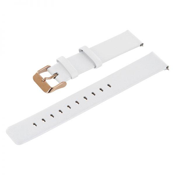 Wechselarmband_Damen_Smartwatch_18mm