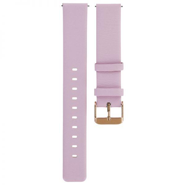 Wechselarmband_Damen_Smartwatch_rosegold