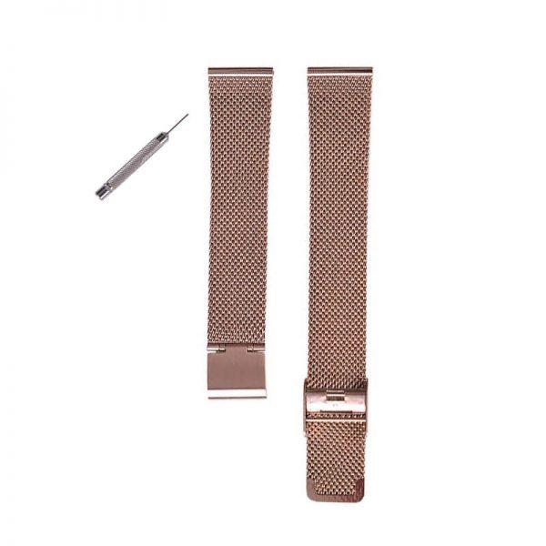 Wechselwerkzeug_Armband