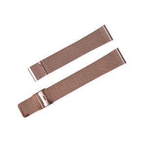 X-Watch SIONA Armband